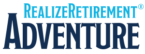 MO Retirement Series Logo